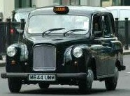 C:\Users\11\Pictures\taxi.jpg