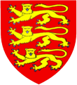 C:\Users\11\Pictures\coatofarms.png