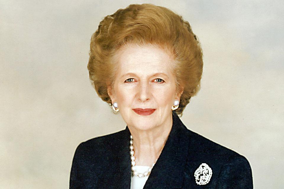http://cdn-galeri.sozcu.com.tr/2013/12/Margaret_Thatcher.jpg