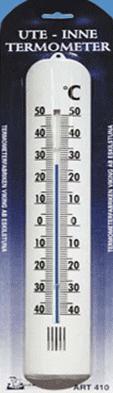 3-термометр