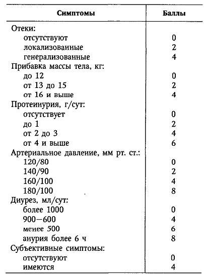 tab%2014