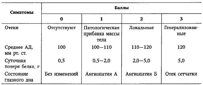 tab%2015