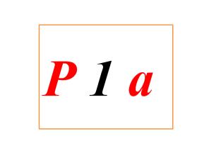 hello_html_2011e66e.png