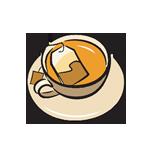 Алгоритм «Заварка чая»
