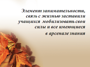 hello_html_75eee043.png