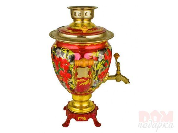 http://dom-podarka.ru/img/products/153-580-dp1.jpg