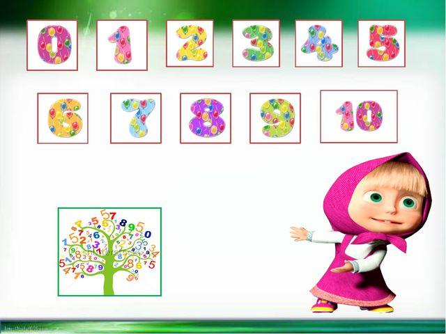 Какие числа закрыты карточками? Запиши числа. 10 10 10 10 10 10 2 3 4 5 6 2