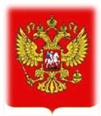 http://gub-korr.edusite.ru/images/yakibchuk_2.jpg