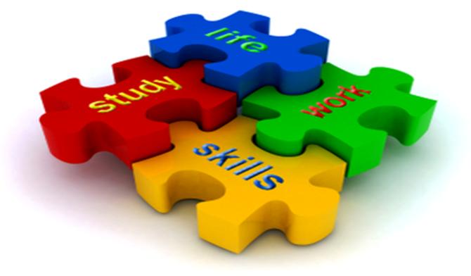Careers in Autism Education