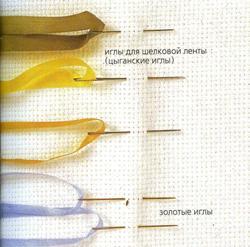 http://www.neva-mozaika.ru/picture/embroider_ribbon_03.JPG