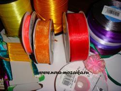 http://www.neva-mozaika.ru/picture/embroider_ribbon_07.JPG
