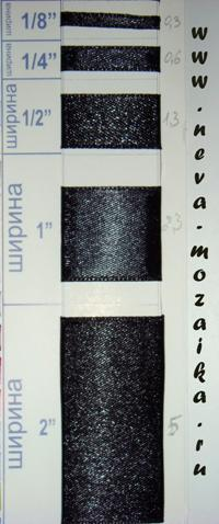 http://www.neva-mozaika.ru/picture/embroider_ribbon_08.JPG