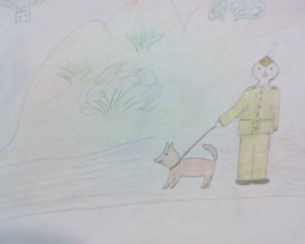 E:\проект про собак\Фото0119.jpg