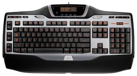 Клавиатура 1.jpeg
