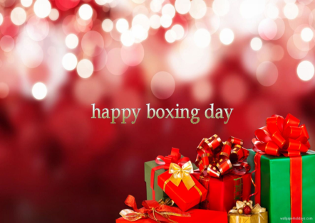 http://pointshogger.boardingarea.com/wp-content/uploads/2014/11/Boxing-Day-2.png