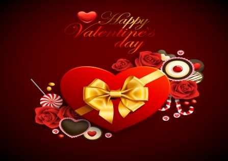 http://cdn.garcya.us/wp-content/uploads/2011/02/Happy-Valentine-Day-32.jpg