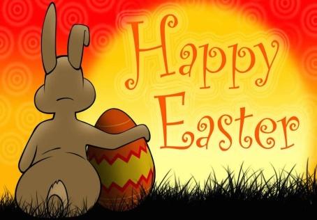 http://www.lilesnet.com/Easter/2014/pix-easter-2014-015.jpg
