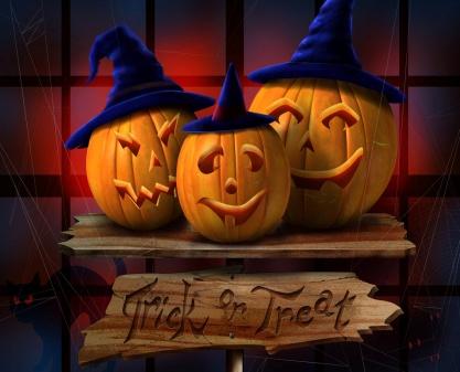 http://hovrashok.com.ua/images/Nov/06/61996422fd5bcf6aa93b71d30ab35429/1.jpg