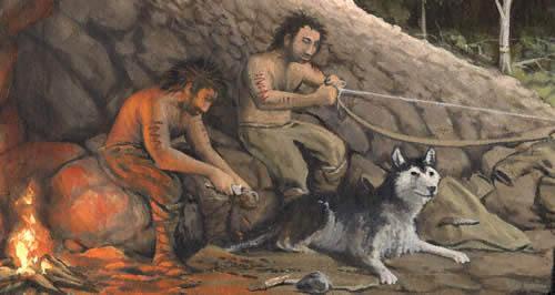 http://archaeology.kiev.ua/wp-content/uploads/2012/05/stone-age1.jpg