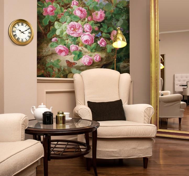 http://www.ortograf.ru/i/interior/fp-4689.jpg?m=0&w=900&h=675