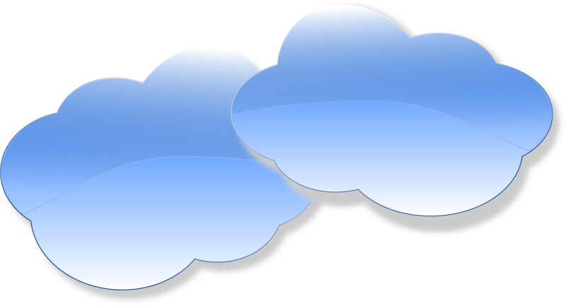 http://openclipart.org/image/800px/svg_to_png/20603/kattekrab_Clouds.png