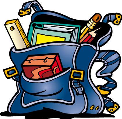 E:\Мои документы\РИСУНКИ\school\C41-02 копия.jpg