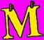 hello_html_m20f21f91.png