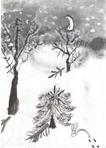 H:\внеурочка\1 кл. выставка черное и белое\рисунки\Тимофеева Ангелина.jpg