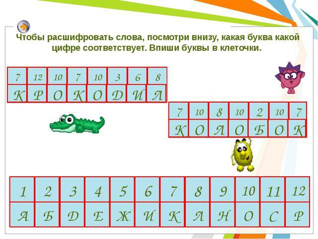 Лосяш предлагает вам свои задачки! КОСА – А + ЫН + КА = ВОЛК – К + НЫ = РЫБА...