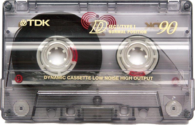 http://1.bp.blogspot.com/-skIXtFfGq-g/TekPj9dDGMI/AAAAAAAAA5s/Alxv9S9YmOU/s1600/TDK+cassette+tape.jpg