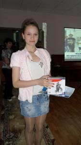 D:\Конкурс Молодые голоса Мордус Карина\Конкурс Молодые голоса\Стихи на конкурс\стихотворения\s78164452.jpg