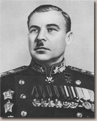 http://bigwar.msk.ru/pages/biografy/img/govorov.jpg