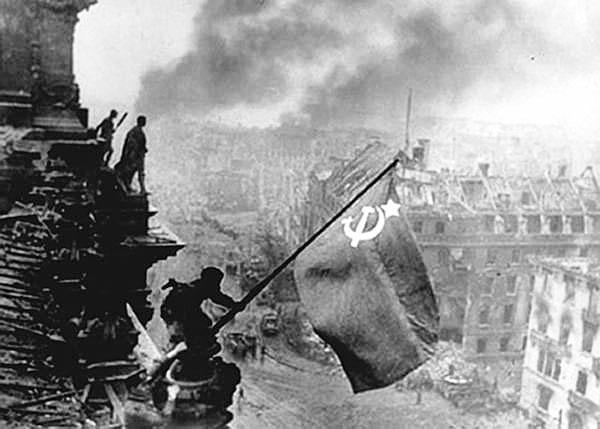 http://www.hram-ks.ru/images/Vojna/pobeda1.jpg