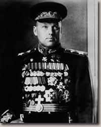 http://bigwar.msk.ru/pages/biografy/img/rokossovsky.jpg