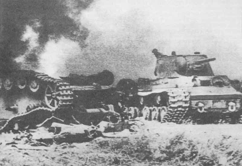 http://tank-battle-60.bsu.edu.ru/IMAGES/HISTORY/prohor_photo_big.jpg