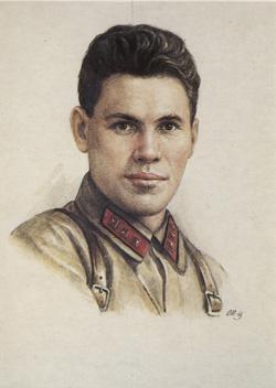 http://pozdravleniya.biz/biography/geroi_vtoroi_mirovoi/images/klochkov.jpg