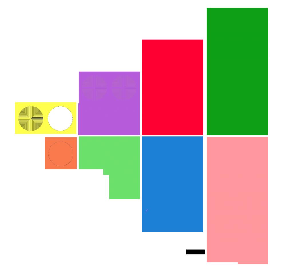 Безимени-2.png