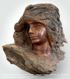 http://www.exmu.ru/media/museums/mordovskiy_respublikanskiy_s_d_erzya_zhenskiy_portret_6116.jpg