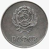 http://urik.eduirk.ru/images/gordost/85as.jpg