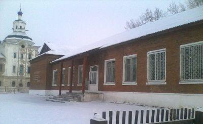 http://urik.eduirk.ru/images/school-1.jpg
