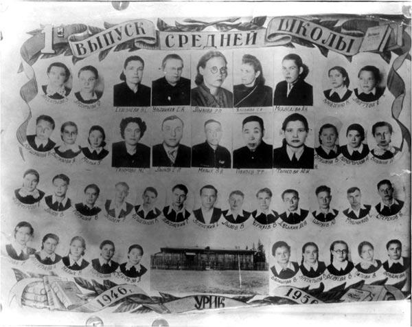 http://urik.eduirk.ru/images/vipuskniki/1956a.jpg
