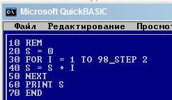 hello_html_7e75671b.png