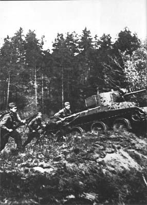 1941_17.jpg