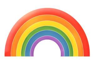 rainbow-cartoon
