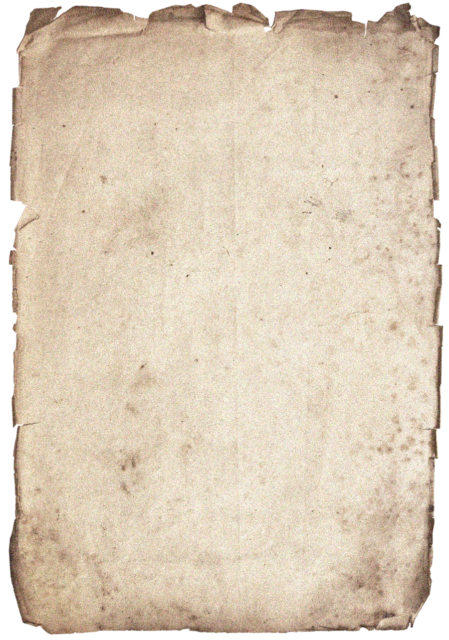 C:\Users\user\Desktop\old_paper_stock_02_by_ftourini-d48ubt0.png