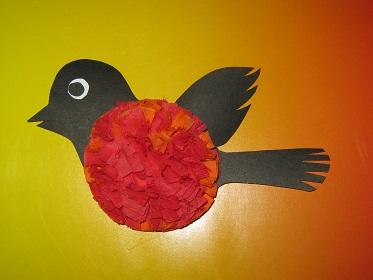 D:\уроки\дипломы\открытый урок\птицы зимой\salfetki4-1.jpg