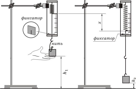 http://fizikaklass.ru/images/10_klass/ch-6/images/241.png