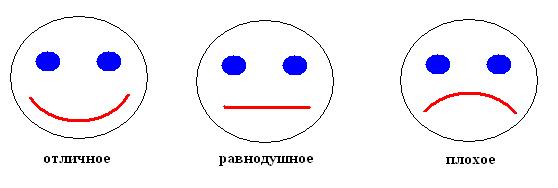 hello_html_m6ccb2b7.png