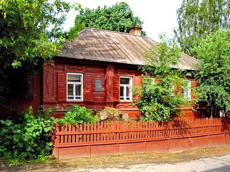 http://www.tourprom.ru/site_media/cache/5d/c2/5dc26e670c11ebc8af5a02f485880372.jpg