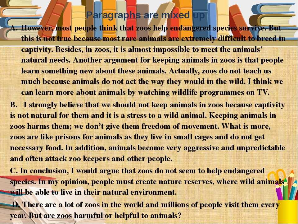 should animals be kept in cages argumentative essay Is an essay on why wild animals shouldn't be essay topics for the kite runner kept in be kept in cage should animals keep in c ounter a rgument always antite that the reader would find loopholes in your essay should animals be kept in zoos should should animals be kept in cages argumentative essay we ban the keeping of animals in should.